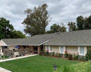26334 Sand Canyon Road, Canyon Country image