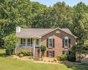 303 Allers Dr, White House image