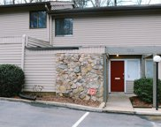 3615 Maple Glen  Lane Unit #UNIT 3615 BLD 17 U/F 4, Charlotte image