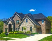 108 Grindstone Place, Cranberry Twp image