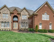 9708 Amethyst Ln, Brentwood image