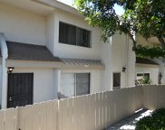 6295 Rancho Mission Rd. Unit #108, Mission Valley image