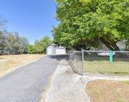 4099  George Avenue, Olivehurst image