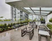 258 Nelson's Court Unit 807, New Westminster image