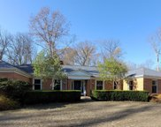 7575 Old Hickory  Lane, Indian Hill image