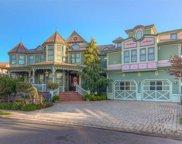279 Bayshore Dr, Ocean City image