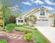 5103 Northcreek Drive, Wilmington image