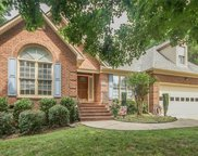 1309  Inverness Place, Concord image