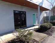 4561 S Hwy 17 S, Myrtle Beach image