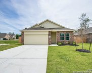 153 Fallowbrook Lane, San Antonio image