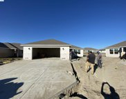 1098 S Aster St, Kennewick image