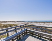 23526 Perdido Beach Blvd, Orange Beach image