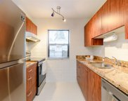 1750 Augusta Avenue Unit 302, Burnaby image
