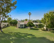 615 Desert West Drive, Rancho Mirage image