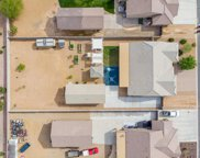 39701 N Oxford Way, San Tan Valley image