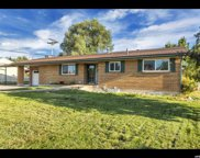 79 W Columbia Dr, Midvale image