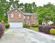 3751 Fryeburg Place, Snellville image
