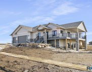 5601 E Chandler Dr, Sioux Falls image