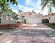 10889 Nw 58th Ter, Doral image