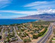 140 UWAPO Unit 23-201, Maui image