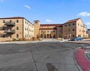 2835 W Parkside Place Unit 307, Denver image