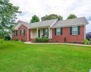 225 Tanner Point Drive, New Market image