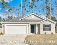 748 Landmark Cove Road, Carolina Shores image