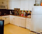 19380 Collins Ave Unit #701, Sunny Isles Beach image