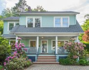 524 UPPER MOUNTAIN AVE, Montclair Twp. image