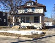 124 E Sunnyside Avenue, Libertyville image