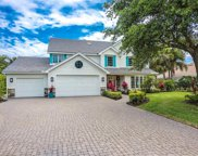 6730 Mill Run Cir, Naples image