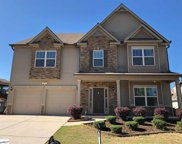 415 River Summit Drive, Simpsonville image