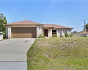 1723 SW 3rd ST, Cape Coral image