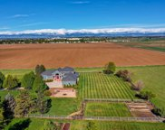 1873 Blue Mountain Road, Longmont image