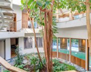 150 Oceanview Place, Lions Bay image