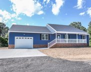 7178 Mumford View Drive, Gloucester Point/Hayes image