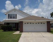 3763 Mcnemar Ct, Gulf Breeze image