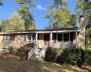 121 Knight Dr, Milledgeville image