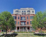 410 Acoma Street Unit Brownstone #1, Denver image