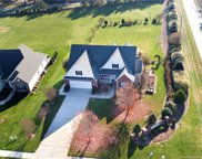104  Meadow Crest Lane, Mooresville image