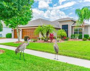 12739 Drakefield Drive, Spring Hill image