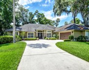 3027 CYPRESS CREEK DR E, Ponte Vedra Beach image
