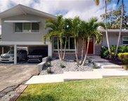 2407 Cat Cay Ln, Fort Lauderdale image