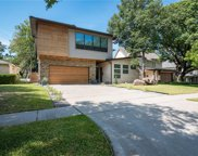 6914 Coronado Avenue, Dallas image