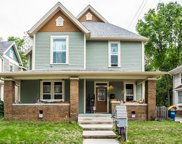 128 33rd  Street, Indianapolis image
