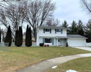 40480 Diane Dr, Sterling Heights image