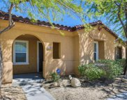 26266     Rio Oso Road, Cathedral City image