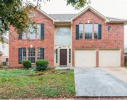 7820 Rogue River Trail, Fort Worth image