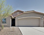 36877 N Yellowstone Drive, San Tan Valley image