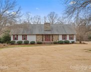 2200 Sunset  Circle, Fort Mill image